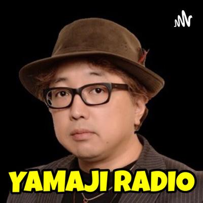 YAMAJI RADIO