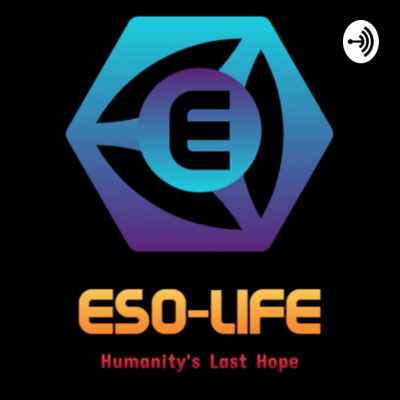 Become The Source: ESO-Life