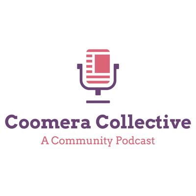 Coomera Collective Podcast by RCG Media
