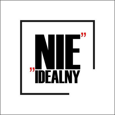 Nieidealny (audio) blog