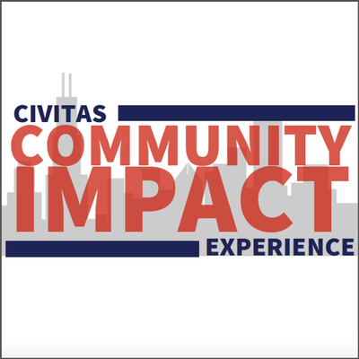 Civitas Community Impact Experience (CCIE)