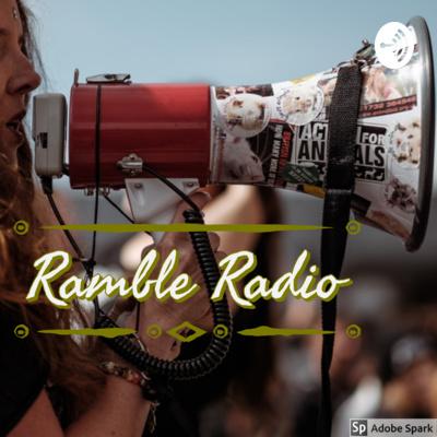 Ramble Radio