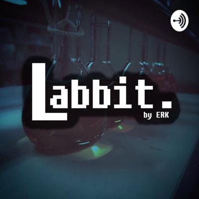 Labbit by ERK