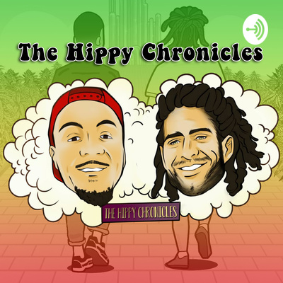 The Hippy Chronicles