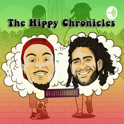 The Hippy Chronicles