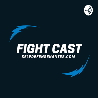 Fight Cast