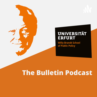 The Bulletin Podcast