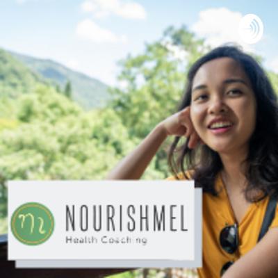 NourishMel