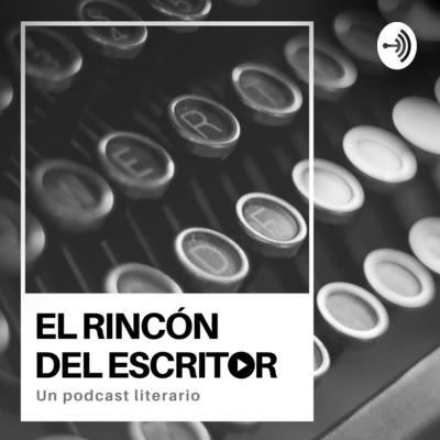 El Rincón del Escritor