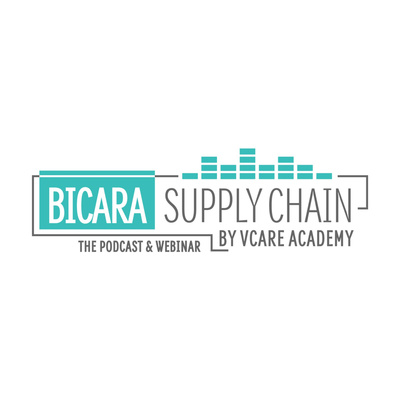 Bicara Supply Chain