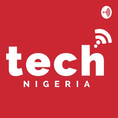 TALK TECH NIGERIA
