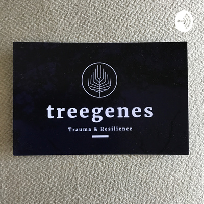 TreeGenes, History, Holocaust/Shoah, Second Generation, children of Holocaust survivors, medicine