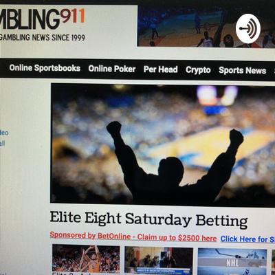 Gambling911