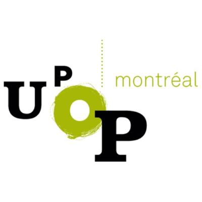 Cours de l'UPop Montreal