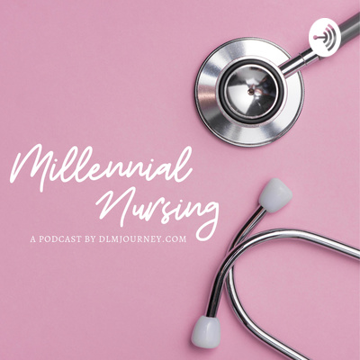 Millennial Nursing