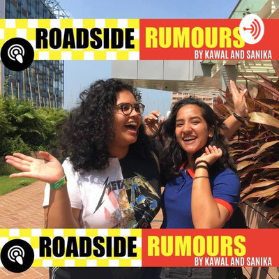 Roadside Rumours