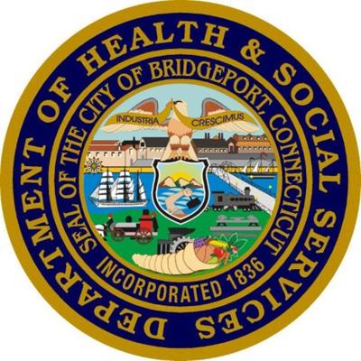 Bridgeport Health Department