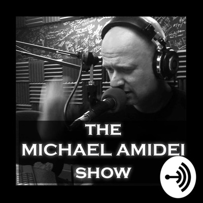 The Michael Amidei Show