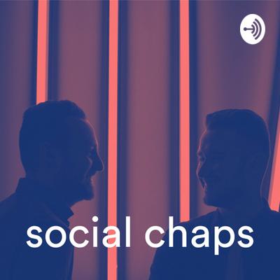 Social Chaps