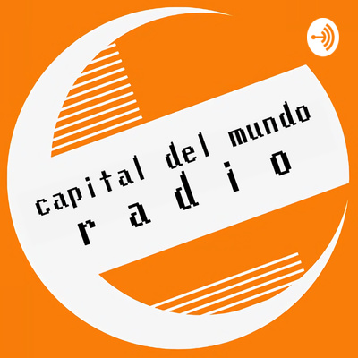 Capital del Mundo Radio