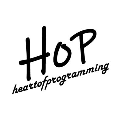 Heart of Programming