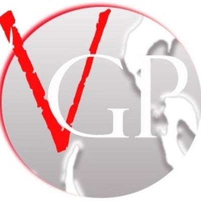 VGP Media