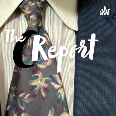 The C Report