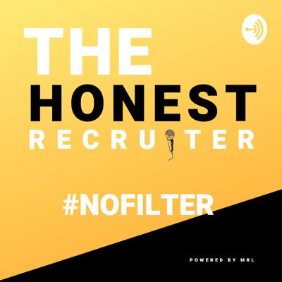 The Honest Recruiter