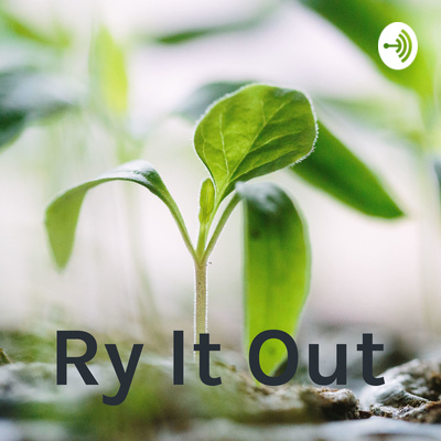 Ry It Out
