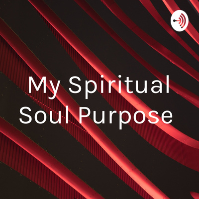 Recovering from narcissist abuse  by My Spiritual Soul