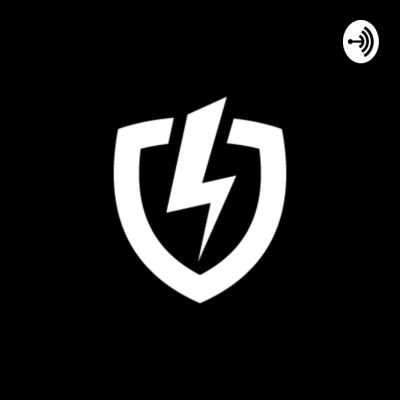 Low Voltage Nation Podcast