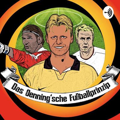 Der Oenning'sche Fußballpodcast