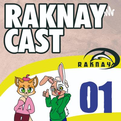 Raknay Cast