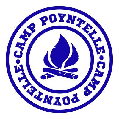 The Poynt