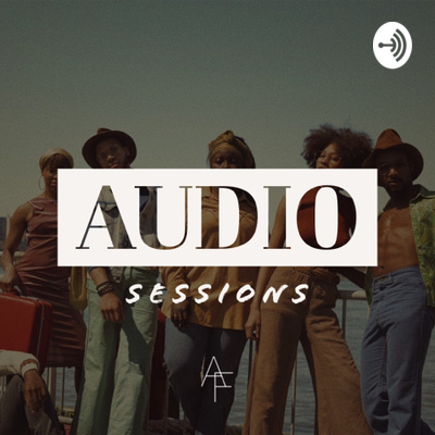AUDIO SESSIONS