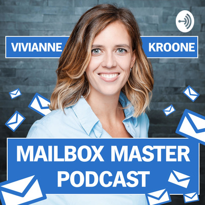 Mailbox Master Podcast