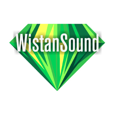 Ding Bell Sound Effect by wistansound • A podcast on Anchor