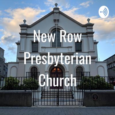 New Row Presbyterian Church