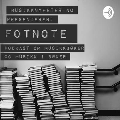 Fotnote