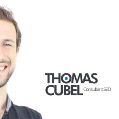 Thomas CUBEL