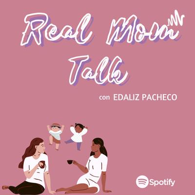 Real Mom Talk