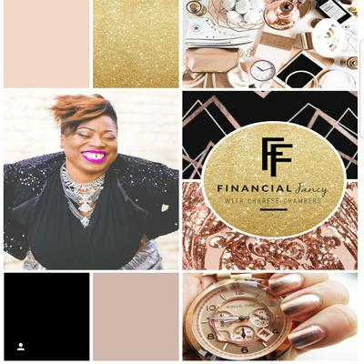 Financial Fancy Podcast