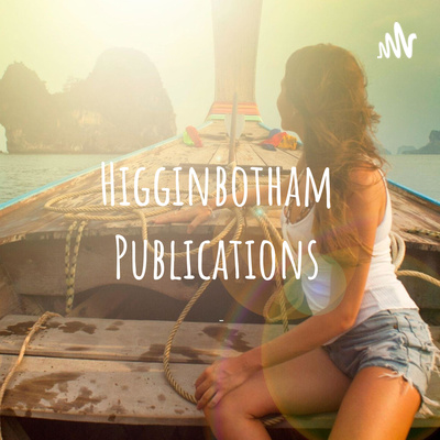 Higginbotham Publications