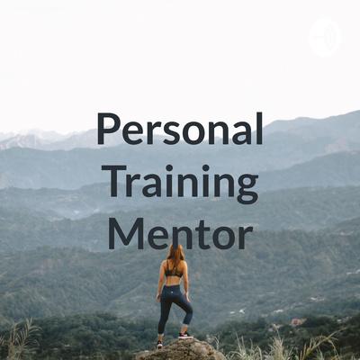 Personal Training Mentor - Kate Martin