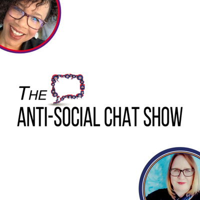 The Anti-Social Chat Show