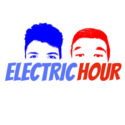 The Electric Hour