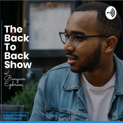The Back To Back Show