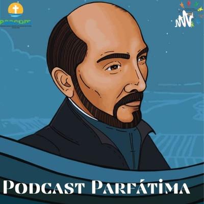 Parfatima