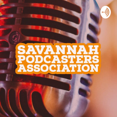 Savannah Podcast Association