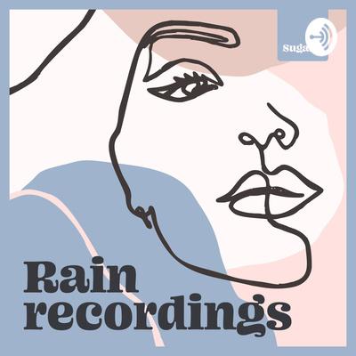 ASMR Rain Recordings
